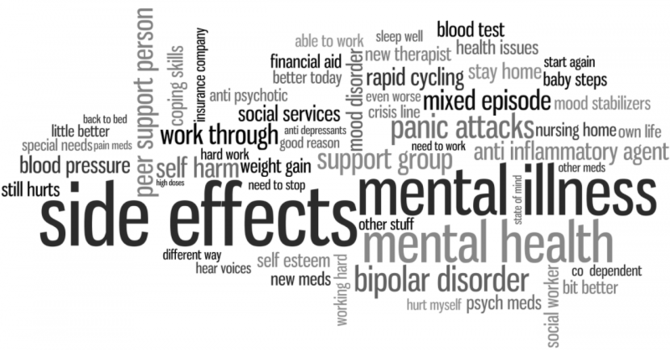 Local Action Team - Child Youth and Mental Health Substance Use image